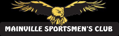 Mainville Sportsmen's Club